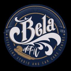 Bela Detail